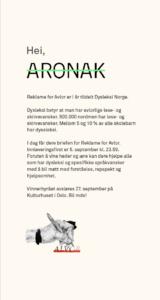 Skjermbilde 2016-08-25 10.27.33